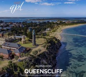 visitqpl queenscliff grab